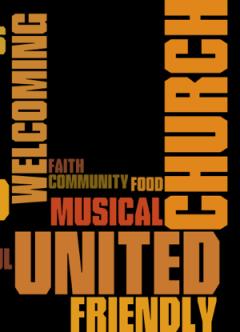 Innerkip United Church & Eastwood United Church