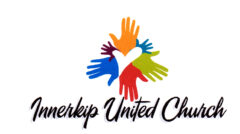 Innerkip United Church
