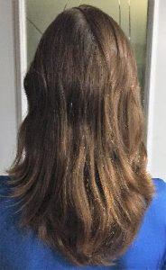 alex-hair